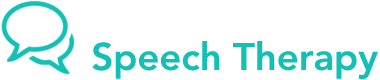 South Wales Speech Therapy